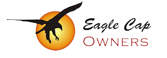 Eagle Cap Owners logo